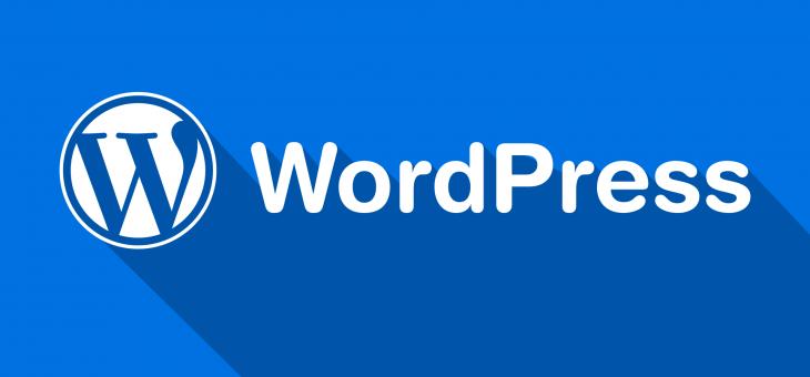 WordPress – det bästa publiceringsverktyget
